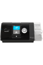 ResMed AirSense™ 10 AutoSet™ CPAP Machine with HumidAir™ Heated Humidifier