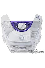 HumidAire 2i™ Heated Humidifier