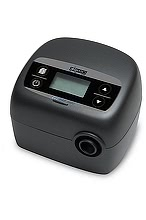 Zzz-PAP Auto CPAP Machine with Therapy Software