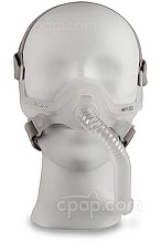 AirFit™ N10 For Her Nasal CPAP Mask with Headgear