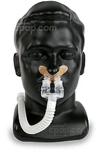 Bleep DreamPort CPAP Mask Solution