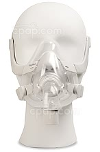 AirFit™ F20 For Her Full Face CPAP Mask with Headgear