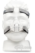 Mirage™ FX Nasal CPAP Mask with Headgear