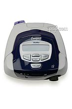 S8 Compact™ CPAP with bag, hose and manuals