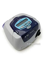 S8 Escape™ Travel CPAP Machine